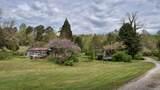 427 Poplar Springs Rd - Photo 15