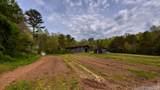427 Poplar Springs Rd - Photo 23