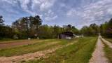 427 Poplar Springs Rd - Photo 24