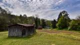 427 Poplar Springs Rd - Photo 26