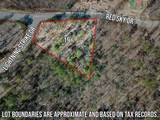 Lot 34 Red Sky Drive - Photo 11