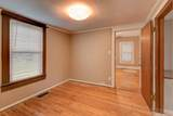 2210 Aster Rd - Photo 10