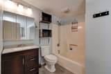 2210 Aster Rd - Photo 11