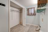 2210 Aster Rd - Photo 12