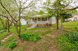 2210 Aster Rd - Photo 13