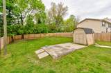 2210 Aster Rd - Photo 14