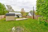 2210 Aster Rd - Photo 15
