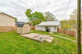 2210 Aster Rd - Photo 16