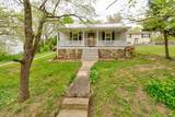 2210 Aster Rd - Photo 2