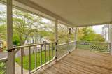 2210 Aster Rd - Photo 3
