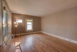 2210 Aster Rd - Photo 4