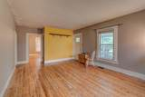 2210 Aster Rd - Photo 5