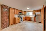 2210 Aster Rd - Photo 6