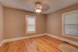 2210 Aster Rd - Photo 8