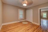 2210 Aster Rd - Photo 9