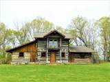 360 Woods Hollow Rd - Photo 1