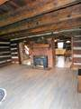 360 Woods Hollow Rd - Photo 10
