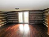360 Woods Hollow Rd - Photo 11