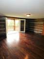 360 Woods Hollow Rd - Photo 12