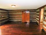 360 Woods Hollow Rd - Photo 13