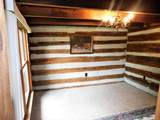 360 Woods Hollow Rd - Photo 17