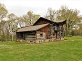 360 Woods Hollow Rd - Photo 2
