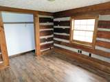 360 Woods Hollow Rd - Photo 21