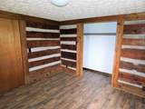 360 Woods Hollow Rd - Photo 22