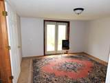 360 Woods Hollow Rd - Photo 23