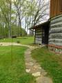 360 Woods Hollow Rd - Photo 24