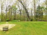 360 Woods Hollow Rd - Photo 26