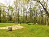 360 Woods Hollow Rd - Photo 27