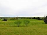 360 Woods Hollow Rd - Photo 28