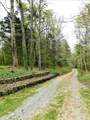 360 Woods Hollow Rd - Photo 31