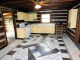 360 Woods Hollow Rd - Photo 5