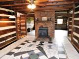 360 Woods Hollow Rd - Photo 6