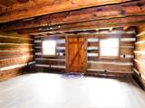 360 Woods Hollow Rd - Photo 8