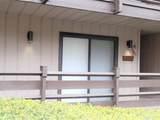1081 Cove Rd - Photo 3