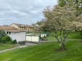 7914 Gleason Drive - Photo 5