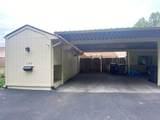 7914 Gleason Drive - Photo 8