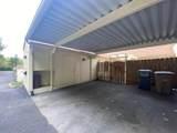 7914 Gleason Drive - Photo 9