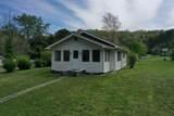 3500 Lake City Hwy - Photo 1