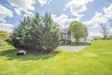 814 Haws Drive - Photo 39
