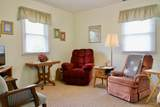 1203 White Oak Drive - Photo 7
