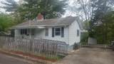 105 Temple Rd - Photo 1