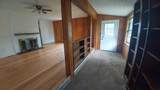 105 Temple Rd - Photo 10