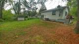 105 Temple Rd - Photo 16