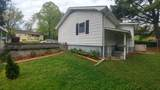 105 Temple Rd - Photo 19