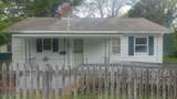 105 Temple Rd - Photo 2