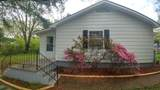 105 Temple Rd - Photo 20